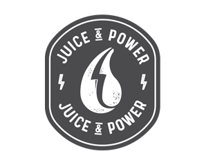 Juice N' Power