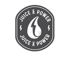 Juice N' Power - Power Bar Disposables