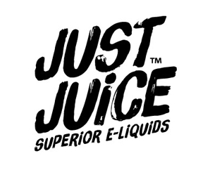 Just Juice Nic Salts