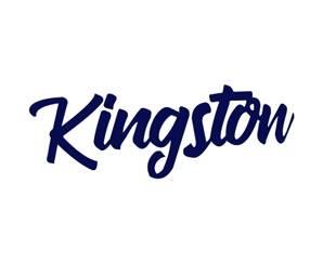 Kingston K Bar Disposables