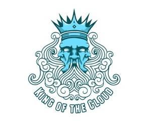 King of the Clouds - Lunar Harvest