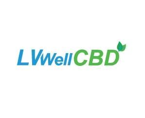 LVWell CBD