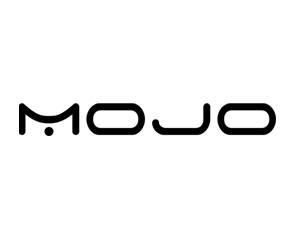 Mojo Pre-Filled Pods