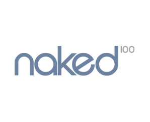 Naked 100 Nicotine Salts