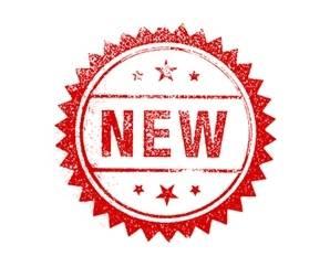 New Shortfill E-Liquids
