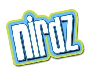 Nirdz & Gobstopper