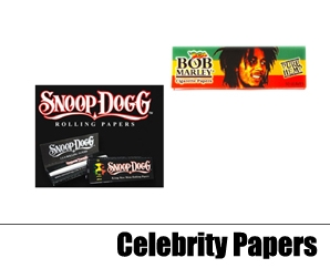Celebrity Papers