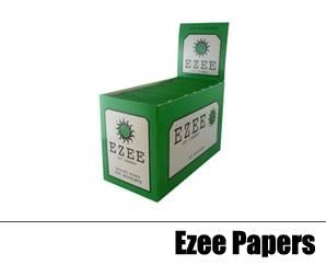 Ezee Papers