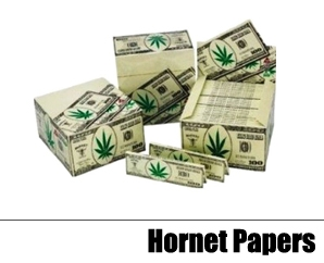 Hornet Papers