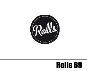 Rolls 69