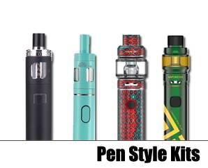 Pen Style Kits