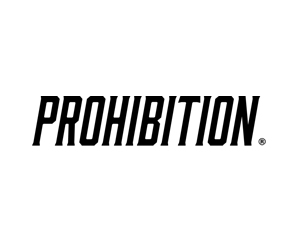 Prohibition Shortfills