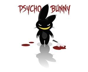 Eco Vape - Psycho Bunny