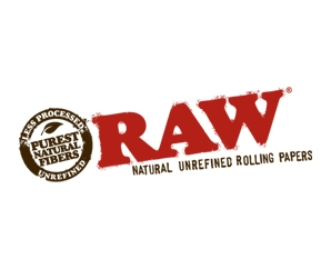 RAW Trays & Boxes