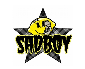 Sadboy E-Liquids by Philly Vape Society