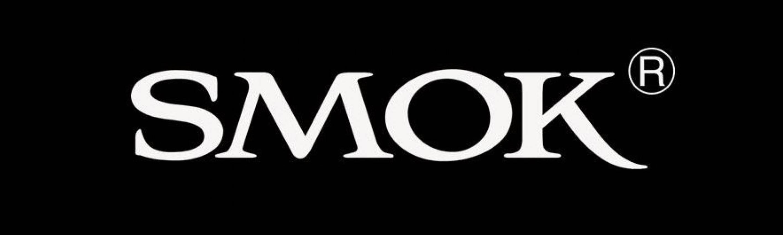 SMOK Mods