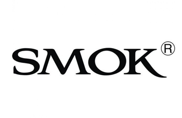 SMOK VVOW Disposable Kits