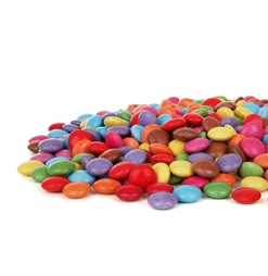 Candy / Sweet Flavours