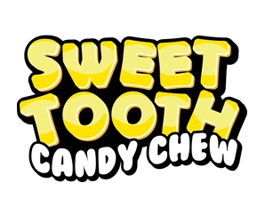 Sweet Tooth - Candy Chews by Vape Monster