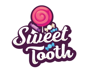 Sweet Tooth Nicotine Salts
