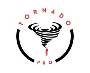 Tornado Pro