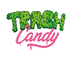 Trash Candy