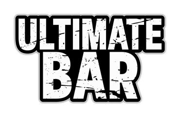 Ultimate Bar Disposables