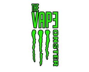 The Vape Monster