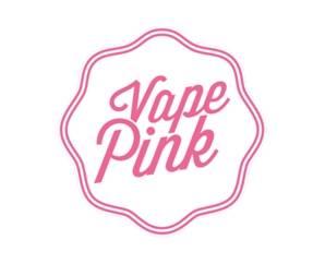 Vape Pink