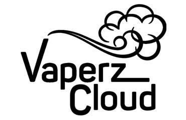 Vaperz Cloud