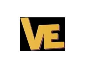 Eco Vape - VE