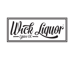 Wick Liquor / Dope & Clean