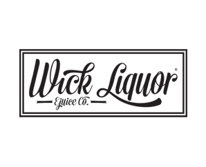 Wick Liquor / Panama Lounge