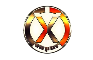 XO VaporTech