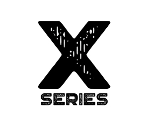 X-Series Nicotine Salts