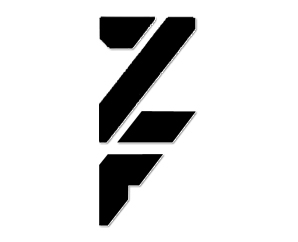 Z-Fuel by ZAP!