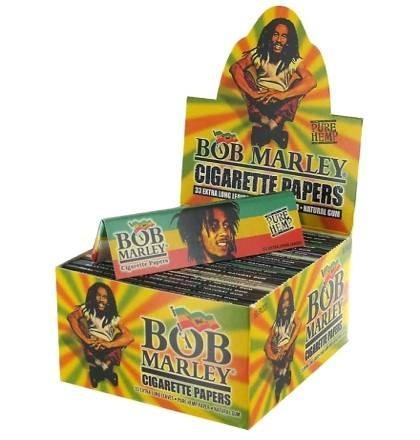 Essays on bob marley
