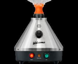 Storz & Bickel - Volcano CLASSIC Vaporiser - VPVOLC