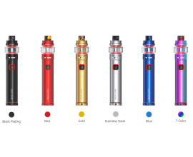 SMOK - Stick 80W 2800mAh Kit