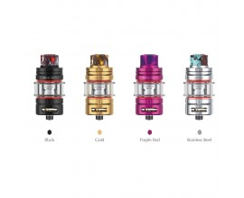 SMOK | TFV16 Lite Conical Mesh Sub-Ohm 2ml Tank | Powered by NexMesh Technology
