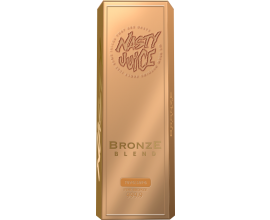 Nasty Juice Tobacco Series - Bronze Blend - 50ml Shortfill - ZERO Nicotine