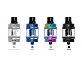 Aspire - Tigon 2ml Tank