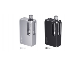 Aspire | K1 Stealth Kit | 1.9ml | 1000mAh