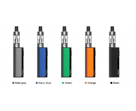 Aspire | K Lite Kit | 2ml EU Edition | 900mAh