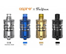 Aspire | Nautilus GT Mini 2ml MTL Tank