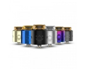 Geek Vape - Tengu 24mm RDA