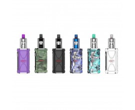 Innokin - Adept Zlide Kit **STOPTOBER OFFER**