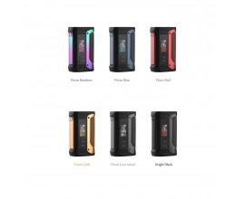 SMOK | ARCFOX Box Mod | 230W | Dual 18650