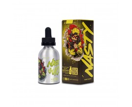 Nasty Juice - Fat Boy - 50ml Shortfill - ZERO Nicotine