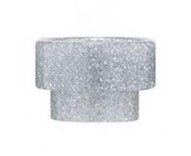 810 Resin Drip Tips - Glitter Effect